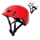 Stubai Fuse Light Kletterhelm