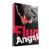 Panico Alpinverlag Robert Rauch - Flugangst