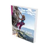 Panico Alpinverlag Bayerische Alpen Band 3 Bayrischzell bis Benediktbeuern