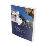 Panico Alpinverlag Schweiz Topo Bündner Alpen Hochtourenführer