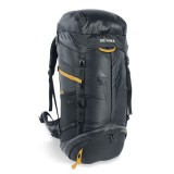 Tatonka Kings Peak Tourenrucksack 38 Liter black