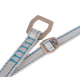Sea To Summit Hängemattenbefestigung Hammock Suspension Straps grey