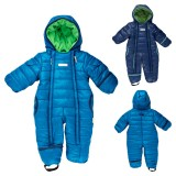 Kamik Topaz Winter Kinderoverall