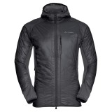 Vaude Sesvenna Jacket 2 black Größe M