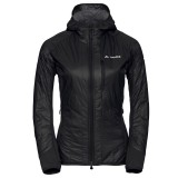 Vaude Sesvenna Women Jacket 2 Frauen