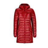 Marmot Sonya Women Jacket