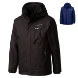 Marmot Boy's Freerider Jacket Skijacke