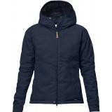 Fjällräven Kiruna Padded Women Jacket Winterjacke Frauen