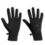 Icebreaker Sierra Gloves black XL