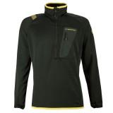 La Sportiva Enterprise Pullover Männer