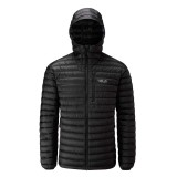 Rab Microlight Alpine Long Jacket Daunenjacke Männer