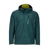 Marmot Ramble Component Jacket dark spruce Größe S