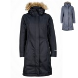 Marmot Chelsea Coat Women Winterjacke Frauen