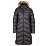 Marmot Montreaux Coat Winterjacke Frauen
