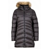 Marmot Montreal Coat Winterjacke Frauen