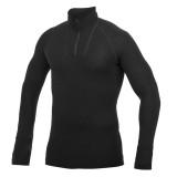 Woolpower Zip Turtleneck Lite Unterwäsche Männer/Frauen