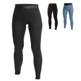 Woolpower Long Johns Women Lite Unterwäsche Frauen