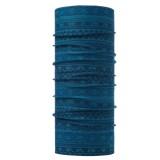 Buff Original athor lake blue
