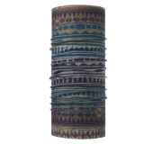 Buff Original Slim Fit Tribal Blanquet multi