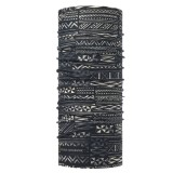 Buff National Geographic Original zendai black