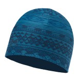 Buff Microfiber Reversible Hat athor lake blue