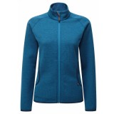 Mountain Equipment Lantern Women Hooded Jacket Fleecejacke Frauen