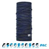 PAC Merino Wool Multi Deep Ocean