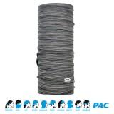 PAC Merino Wool Multi Stone Rock