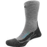 PAC Trekking TR 6.0 Classic Wool Men grey  Gr. 40-43
