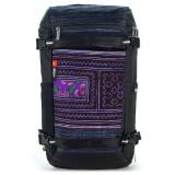 Ethnotek Premji Pack Rucksack 20 Liter Vietnam 5