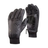 Black Diamond Stance Glove Handschuh