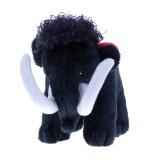 Mammut Plüsch-Mammut Soft Toy S