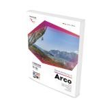 Panico Alpinverlag Sport climbing in Arco