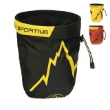 La Sportiva Laspo Chalk Bag