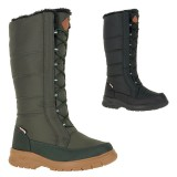 Kamik Seattle 2 Women Winterschuh Frauen