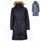 Marmot Chelsea Coat Women Winterjacke Frauen