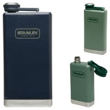 Stanley Adventure Big Steel Flask Taschenflasche 236 ml