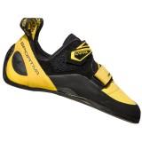 La Sportiva Katana yellow/black 42