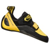 La Sportiva Katana yellow/black 39