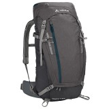 Vaude Asymmetric Women 38+8 anthracite