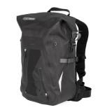 Ortlieb Packman Pro 2 schwarz