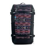 Ethnotek Premji Pack Rucksack 20 Liter Guatemala 10