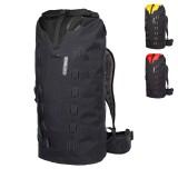 Ortlieb Gear Pack 40 Liter Tourenrucksack