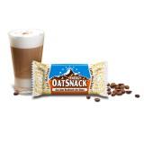 Oatsnack Energieriegel Latte Macchiato