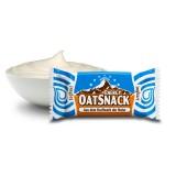 Oatsnack Energieriegel Joghurt