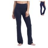 Marika Sophia High Rise Tummy Control Slim Boot Pant Frauen