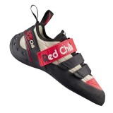 Red Chili Spirit VCR IZ Kletterschuh UK 10,5 (EU 45) rechts