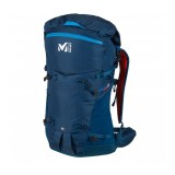 Millet Prolighter Summit 28 Liter poseidon