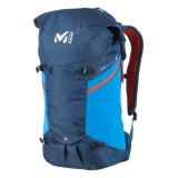 Millet Prolighter Summit 18 Liter electric blue/poseidon