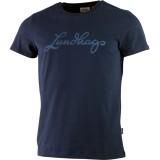 Lundhags Lundhags Tee T-Shirt Männer